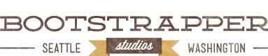 Bootstrapper Studios